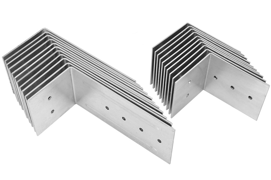 Product ASW Wall Clips