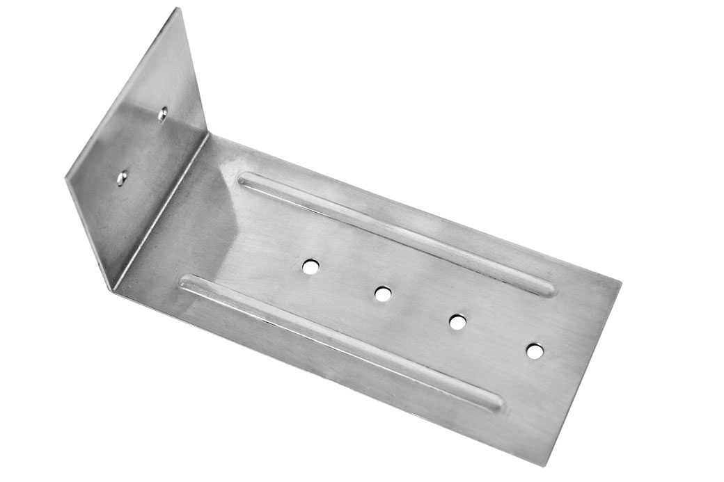 Product ASW Wall Clips 2600