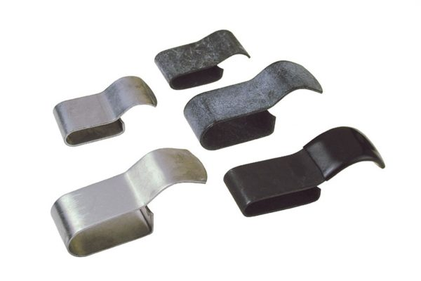 Product Frame Clips