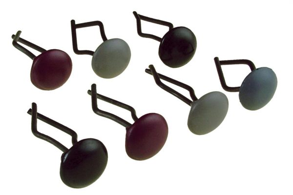 Product Upholstery Fasteners